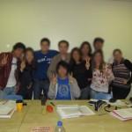 人生を変えたカナダ語学留学