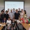 留学前に日本で外国人の友達を作る方法