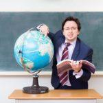 入学後に授業についていけるかを確認する方法